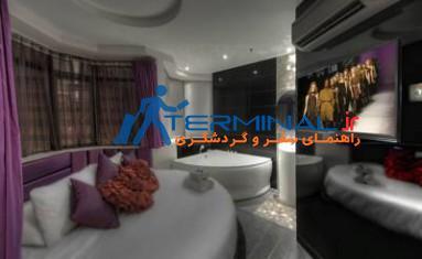 files_hotelPhotos_36169158[531fe5a72060d404af7241b14880e70e].jpg (383×235)